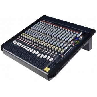 Mixer Allen & Heath Mixwizard WZ4 16:2 #3