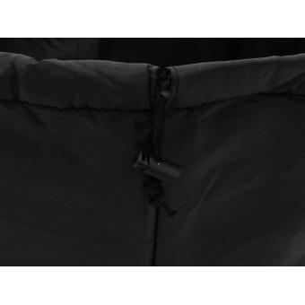 EUROLITE SB-32 Soft Bag #2
