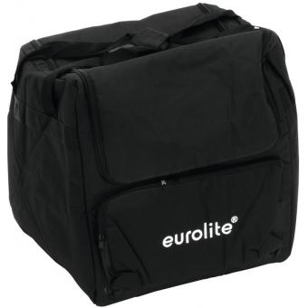 EUROLITE SB-43 Soft Bag