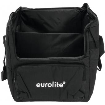 EUROLITE SB-53 Soft Bag #2