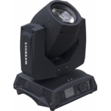 Beam Moving Head 7R 230W SPL-MHL-704