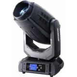 Beam Spot Wash Moving Head 15R SPL-MHL-708