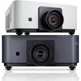 Videoproiector NEC PX602UL