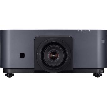 Videoproiector NEC PX602UL #2