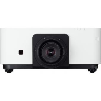 Videoproiector NEC PX602UL #3