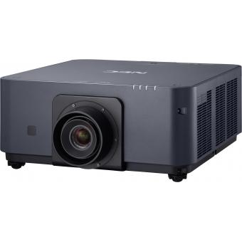 Videoproiector NEC PX602UL #4