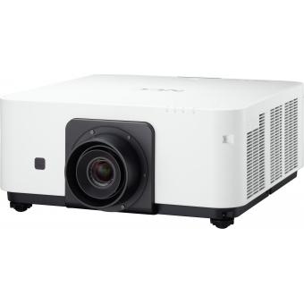 Videoproiector NEC PX602UL #5