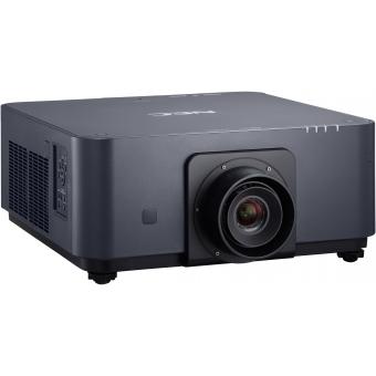 Videoproiector NEC PX602UL #6