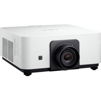 Videoproiector NEC PX602UL #7