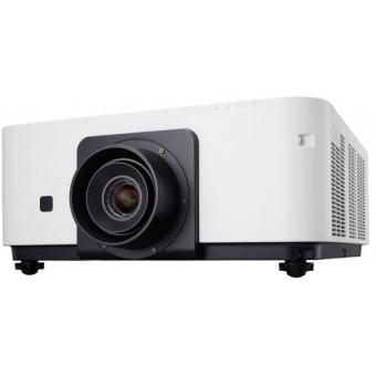 Videoproiector NEC PX602UL #9