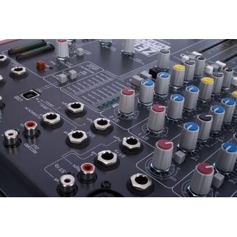 Mixer Allen&Heath ZED60-14FX #5