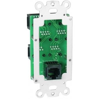 OMNITRONIC MCS-1250 MK2 Hub #2