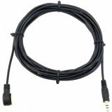 OMNITRONIC MCS-1250 MK2 IR Emitter