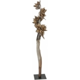 EUROPALMS Sororoca branch nature 150-180cm