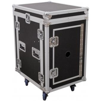ROADINGER Special Combo Case U 14U #4