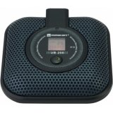 RELACART UB-200 UHF-Boundary Microphone