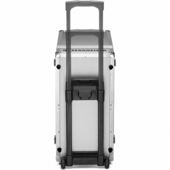 Tourguide Trolley for EZL 2020-20-L GZR 2020