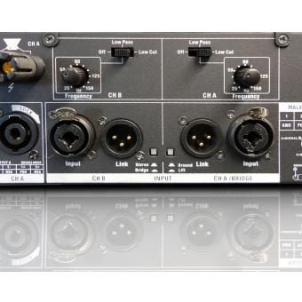 Amplificator LD Systems DEEP2 2400X #4