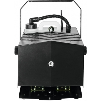 EUROLITE Dynamic Fog 1500 Flex Fog Machine #4
