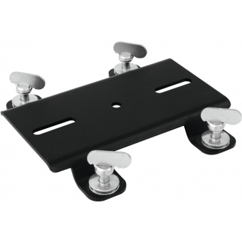 FUTURELIGHT MP-8 Mounting Plate