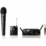 Microfon AKG WMS 40 Mini 2 Vocal+Instrumental