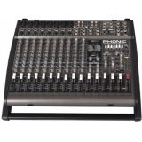 Mixer amplificat Powerpod K12 Plus