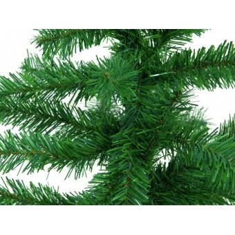 EUROPALMS Christmas tree ECO, 60cm #2