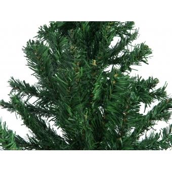 EUROPALMS Christmas tree ECO, 210cm #2