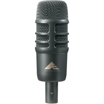 Microfon instrument cardioid AE2500 Audio-Technica #3
