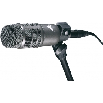 Microfon instrument cardioid AE2500 Audio-Technica