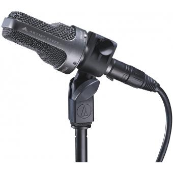 Microfon instrument AE3000 condenser cardioid Audio-Technica #2