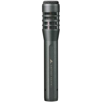 Microfon instrument condenser cardioid AE5100 Audio-Technica