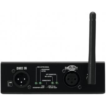 EUROLITE freeDMX AP Wi-Fi Interface #5