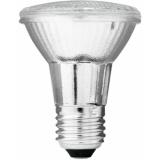 OMNILUX PAR-20 230V COB 6,5W E-27 LED 2700K