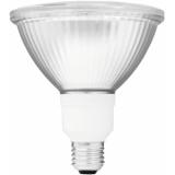 OMNILUX PAR-38 230V SMD 15W E-27 LED 2700K