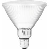 OMNILUX PAR-38 230V COB 15W E-27 LED 2700K