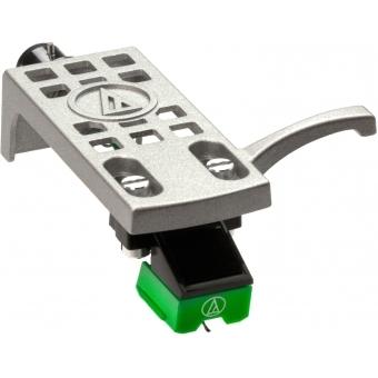 Pick-up Audio-Technica AT-LP120USBHC #2