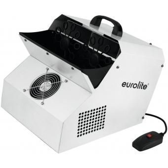 EUROLITE SD-201 Super-Bubble Machine