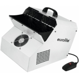 EUROLITE SD-201 Super-Bubble Machine