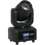 EUROLITE LED TMH-36 Moving Head Beam