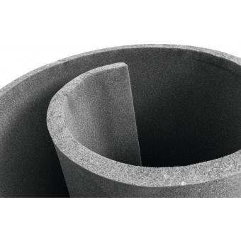 ACCESSORY Soft Foam 10mm,100x200cm #2