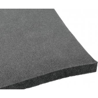ACCESSORY Soft Foam 10mm,100x200cm #3