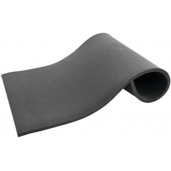 ACCESSORY Soft Foam 15mm,100x200cm
