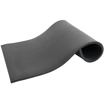 ACCESSORY Soft Foam 40mm,100x200cm
