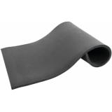 ACCESSORY Soft Foam 50mm,100x200cm