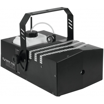 EUROLITE Dynamic Fog 1200 Fog Machine #2