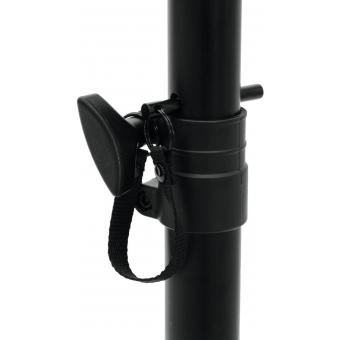 OMNITRONIC M-3 Speaker-System Stand #3