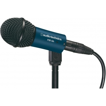 Set microfoane tobe Audio-Technica AT-MB/DK7 - 7 piese #2