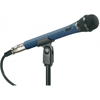 Set microfoane tobe Audio-Technica AT-MB/DK7 - 7 piese #3