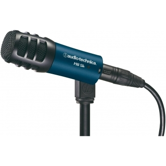 Set microfoane tobe Audio-Technica AT-MB/DK7 - 7 piese #4